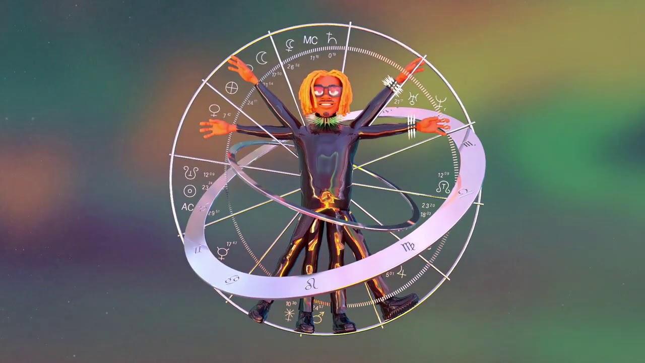 Gunna - SUN CAME OUT [Official Audio]