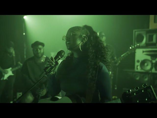 H.E.R. - Best Part | Lollapalooza 2020