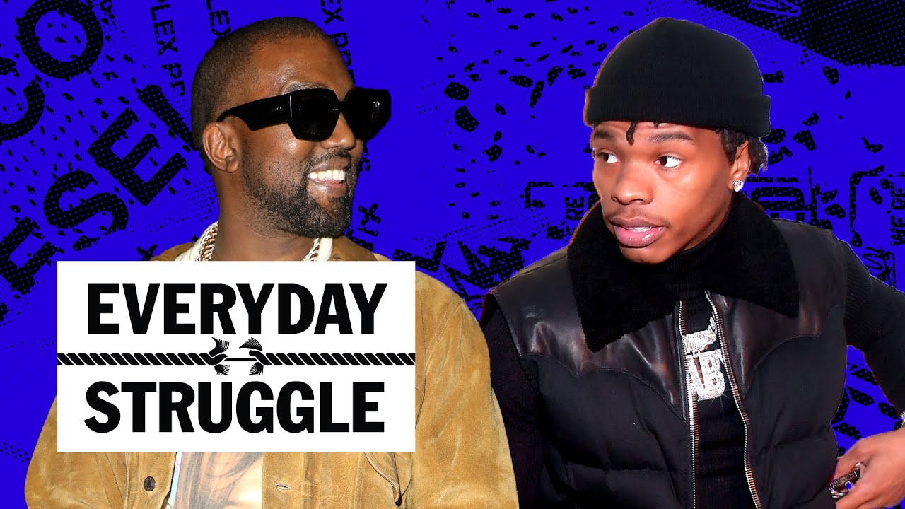 Lil Baby Says Business Must Outweigh Talent, 42 Dugg Heat Check, 2 Chainz & Ross   Everyday Struggle