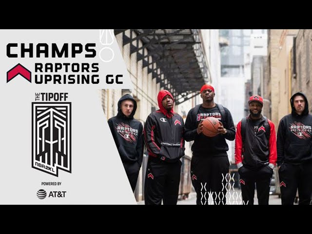 NBA 2KLeague Speaks On 2K21, Getting Drafted, #BLM & More | #WeGotGame
