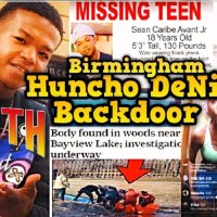 "The UPDATE About ""Huncho DiNero"" Getting K!LLED & SETUP Birmingham Bayview Lake BACKDOOR (WATCH NOW)"