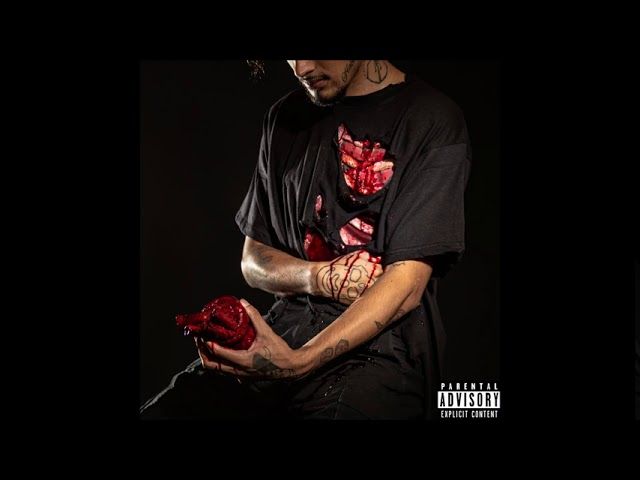 """Wifisfuneral feat. Tory Lanez - """"Guy Like Me"""" OFFICIAL VERSION"""
