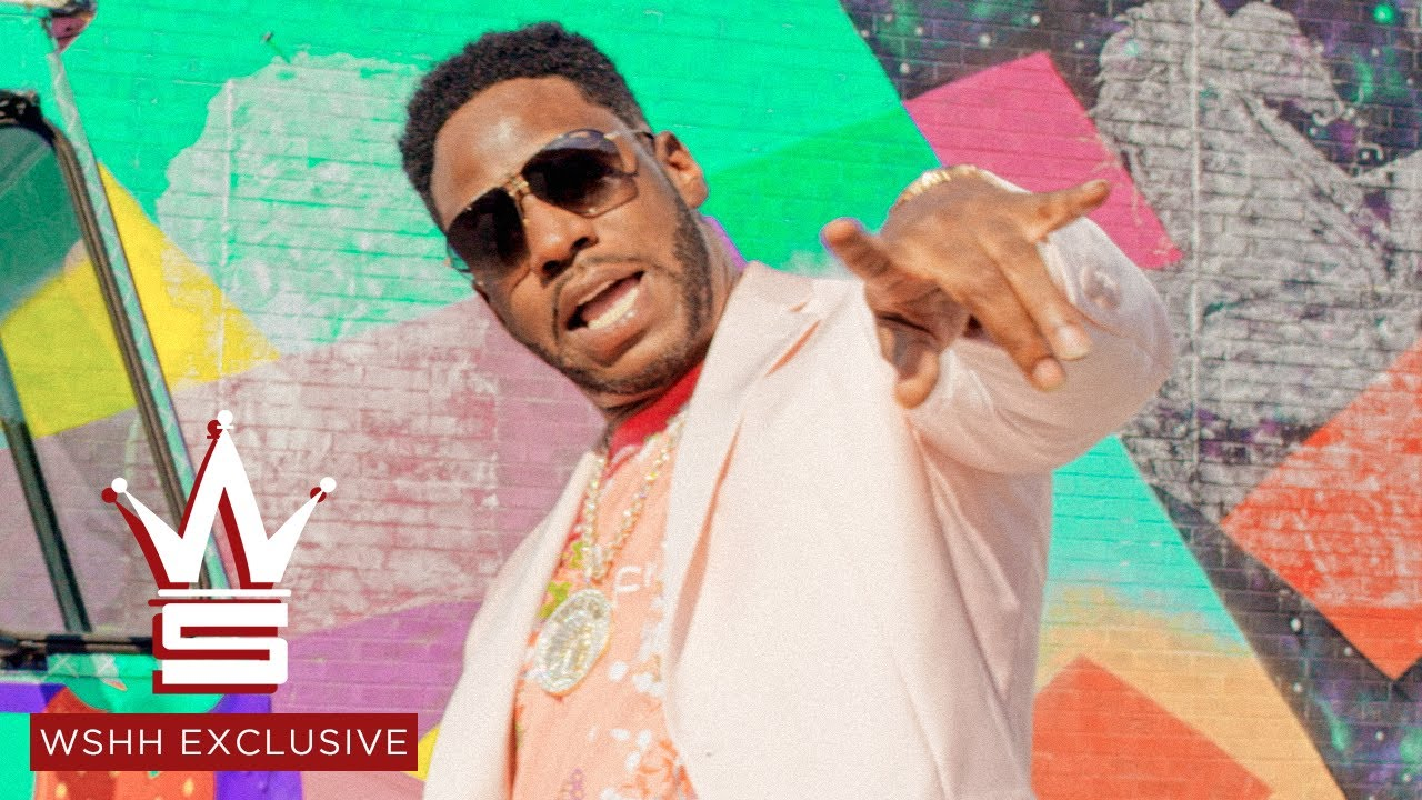"""Young Dro - """"Tik Tok"""" (Official Music Video - WSHH Exclusive)"""