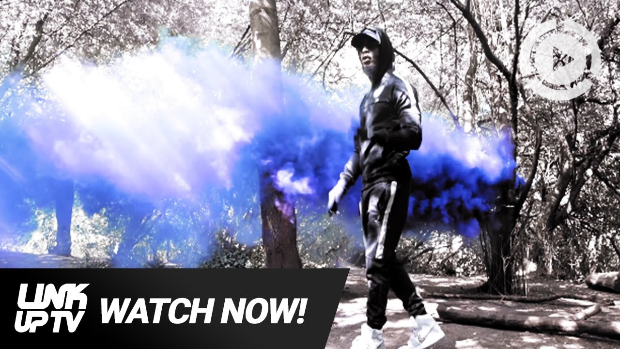 100% Silks Ft Queen Ladi Gangsta - 100% Silks Not 1 or a 10 [Music Video] | Link Up TV