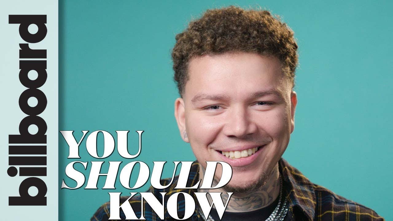 8 Things About Phora You Should Know! | Billboard