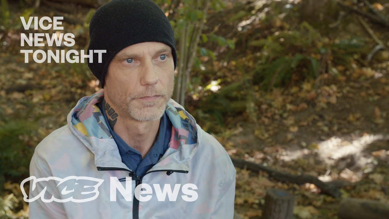 Exclusive: Portland Protester Linked to Deadly Shooting Speaks For the First Time