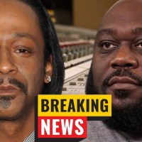 Faizon Love Just KIlled Katt Williams With This Video!