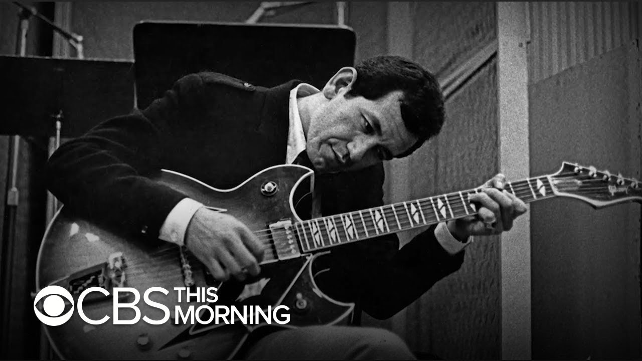 Lives to Remember: Trini Lopez, Milla Handley and more