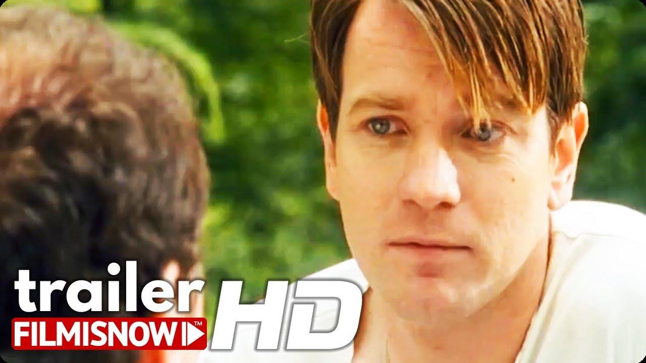SCENES OF SEXUAL NATURE Trailer | Ewan McGregor, Tom Hardy Movie