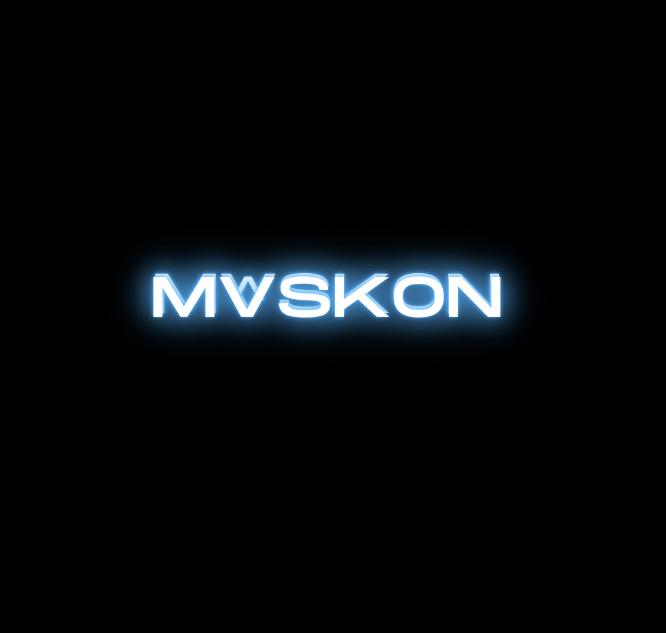 "Producer Ahmad MK Al Daour Announces New Music Project ""MVSKON"""