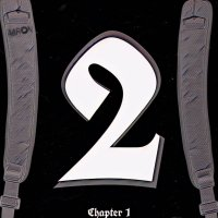 Aaron California - The 2 Straps Chronicles, Chapter 1 EP - Review