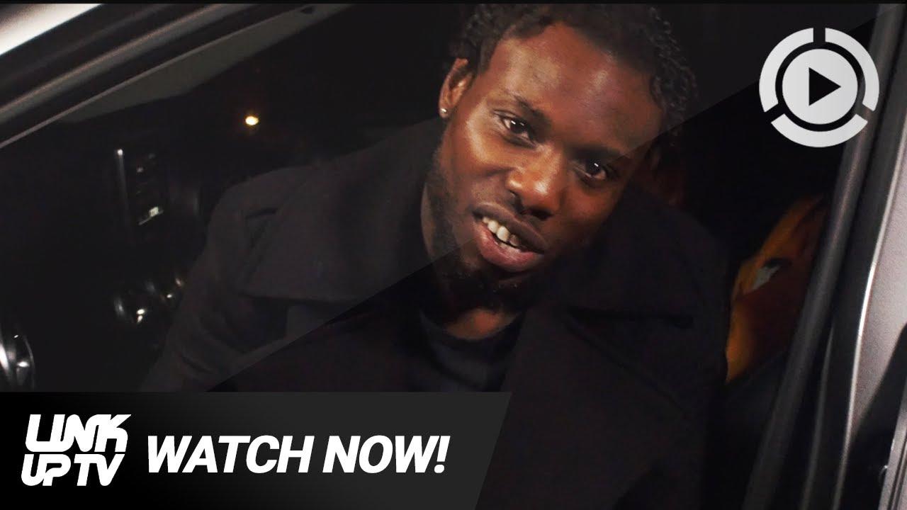 Brudda2Brudda (Veli Gotti) - Dirty [Music Video] Link Up TV