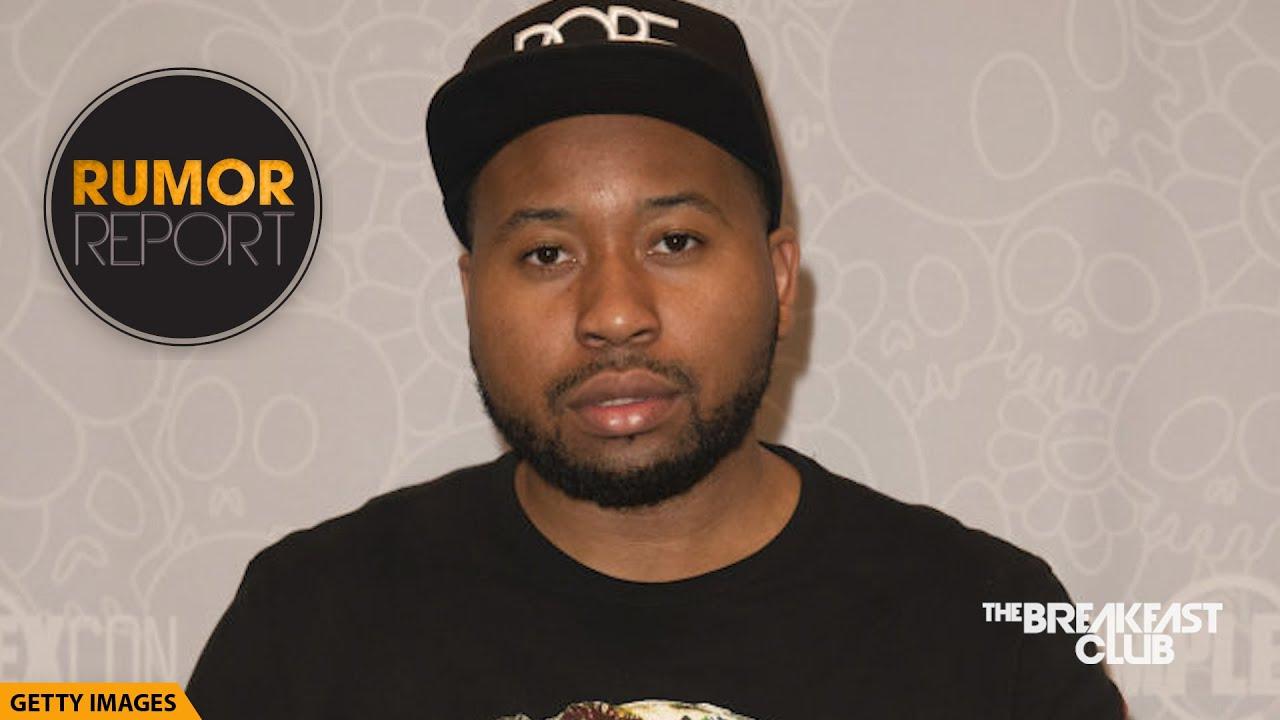 DJ Akademiks Says Offset Was 'Understanding' Of Previous Migos Critics