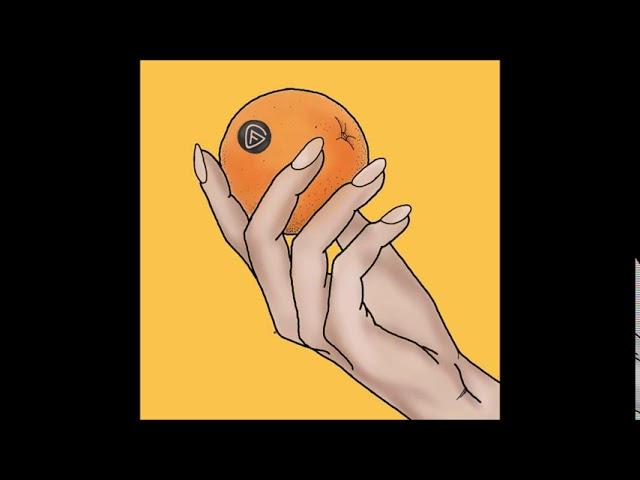 "Gray Falls - ""Orange Juice"" OFFICIAL VERSION"