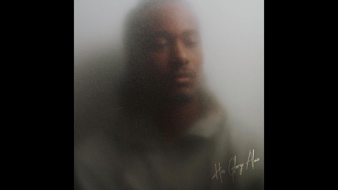 KB Drops 'His Glory Alone', Pen Game 101 Debuts, Byron Juane New EP & More   Top Christian Rap News