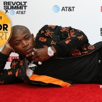 OT Genasis Shares The 'Body Limit' Of Rappers His Girl Can Date