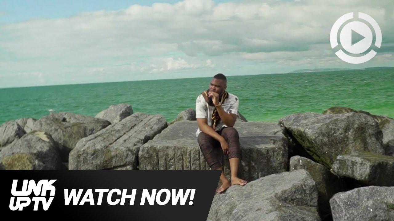 Sam Cortez - High Hopes & Changes [Music Video] | Link Up TV