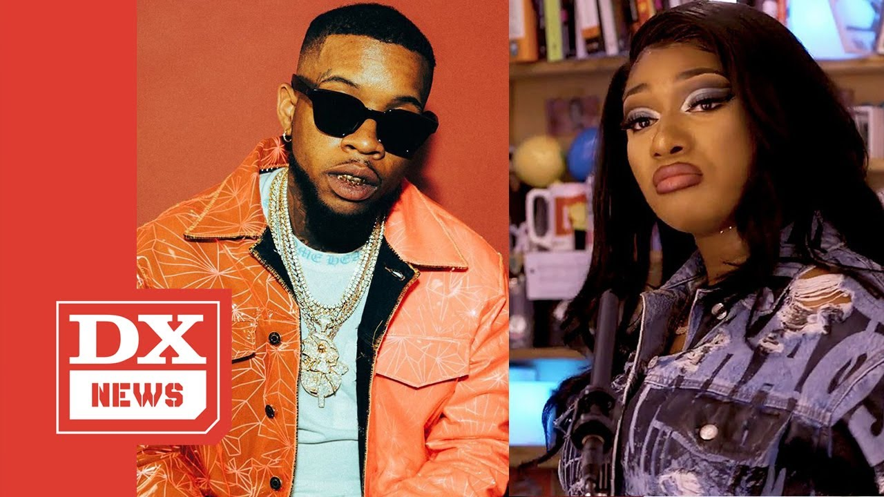 Tory Lanez Draws Twitter's Ire After He Drops Full Album Denying He Shot Megan Thee Stallion
