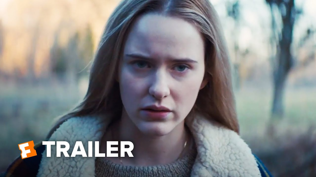 I'm Your Woman Trailer #1 (2020) | Movieclips Trailers