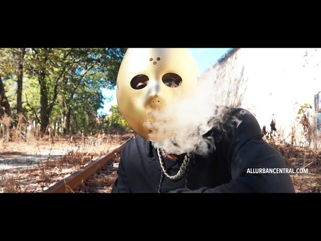 Memphiiano - Rock N Roll (Official Video)