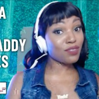 Olivia Dope Opens Up About Daddy Issues | See, The Thing Is