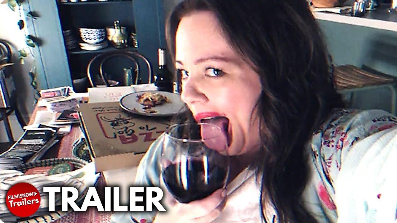 SUPERINTELLIENCE Trailer (2020) Melissa McCarthy Comedy Movie