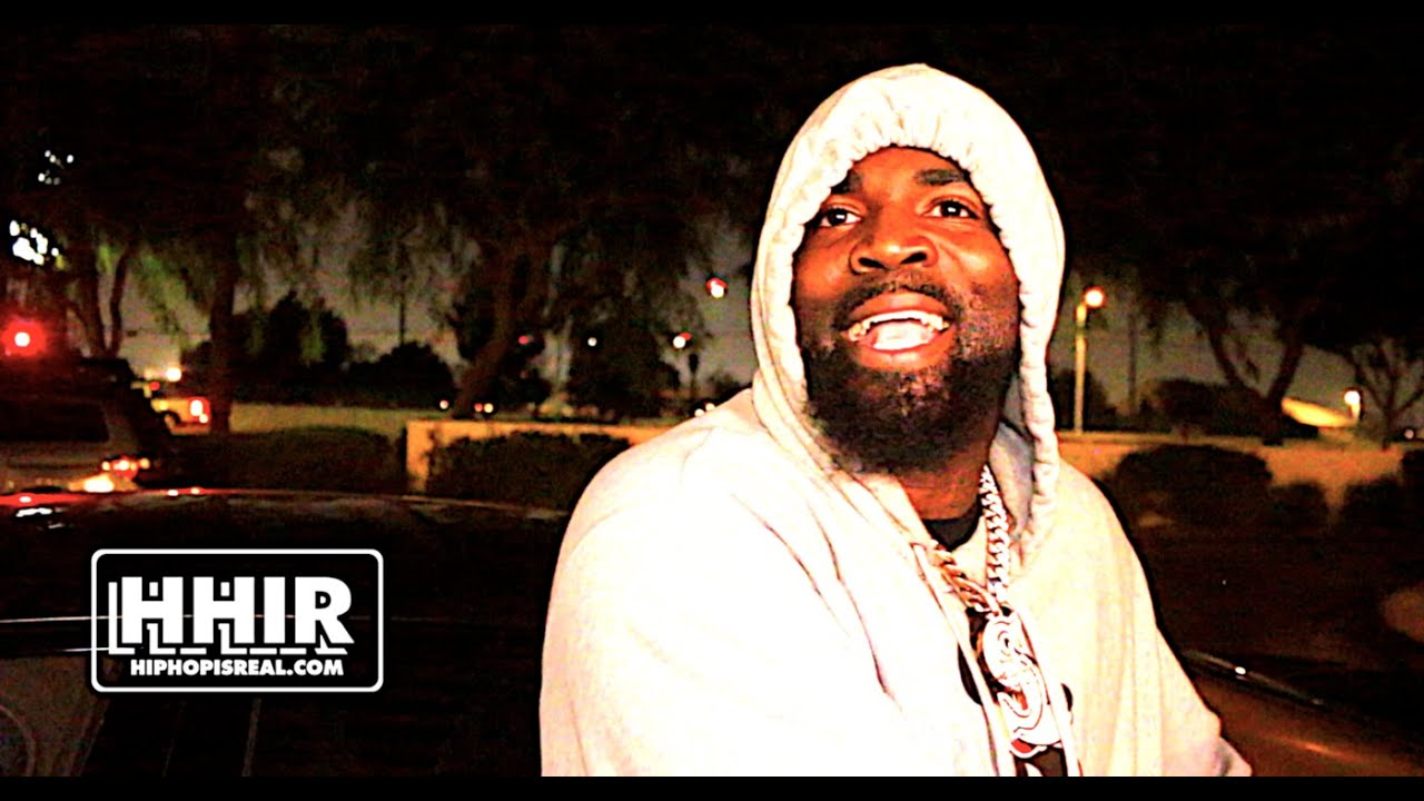 """TSU SURF GOES OFF ON MATH HOFFA 'TO GO FROM ME WATCHING YOU, TO YOU WATCHING ME"""" """"MATH JUST BAD"""""""