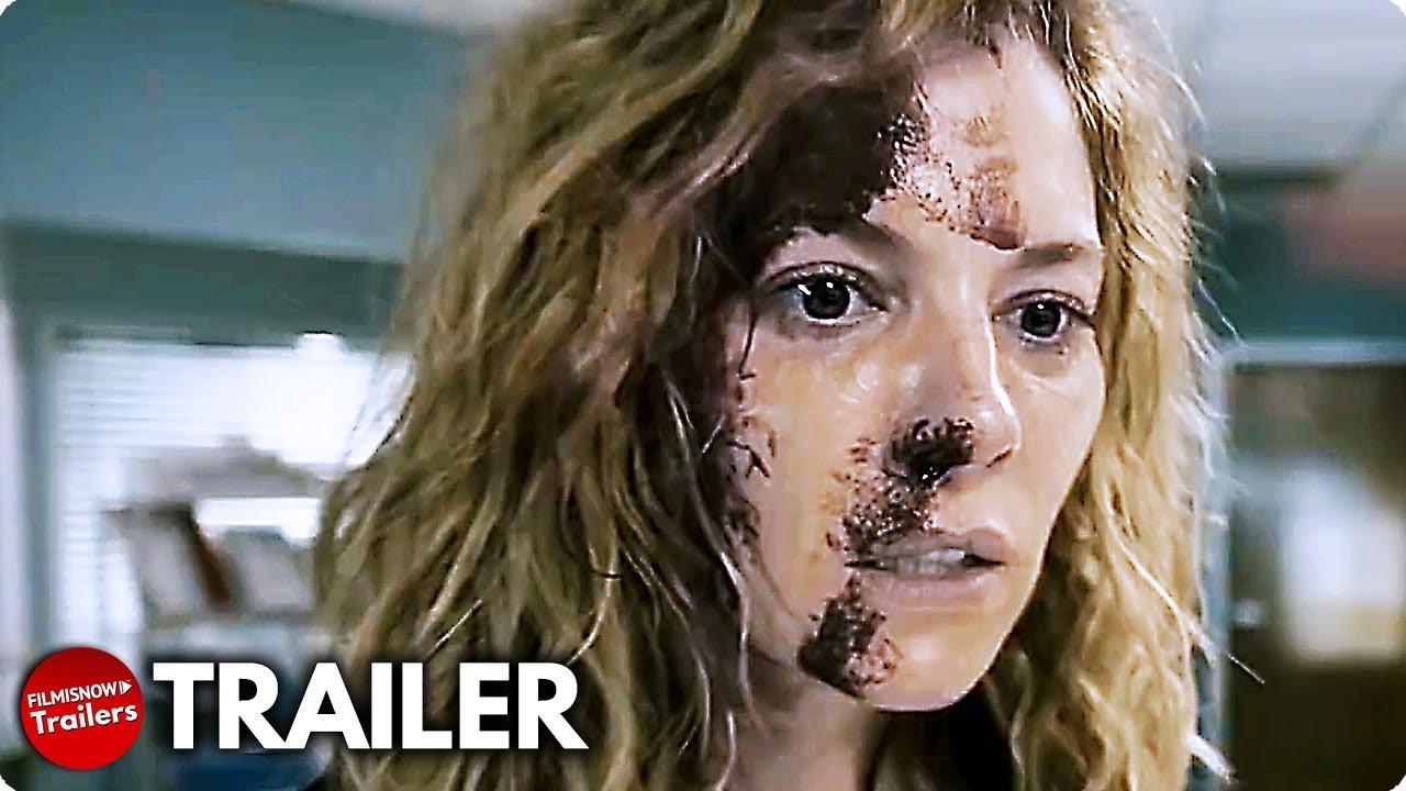 WANDER DARKLY Trailer (2020) Sienna Miller, Diego Luna Movie