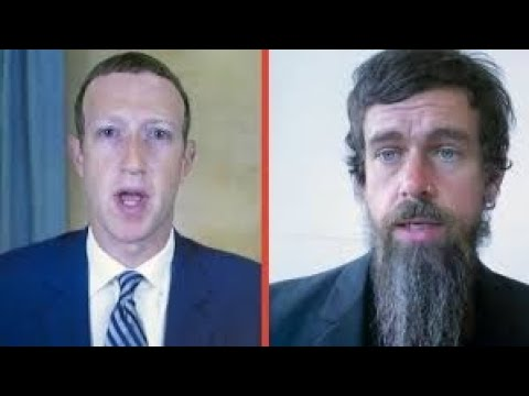 Am!nah & M.Reck Live Addressing These 2 Big Tech Ceo's In Court| The Earth Told Y'all Months Ago
