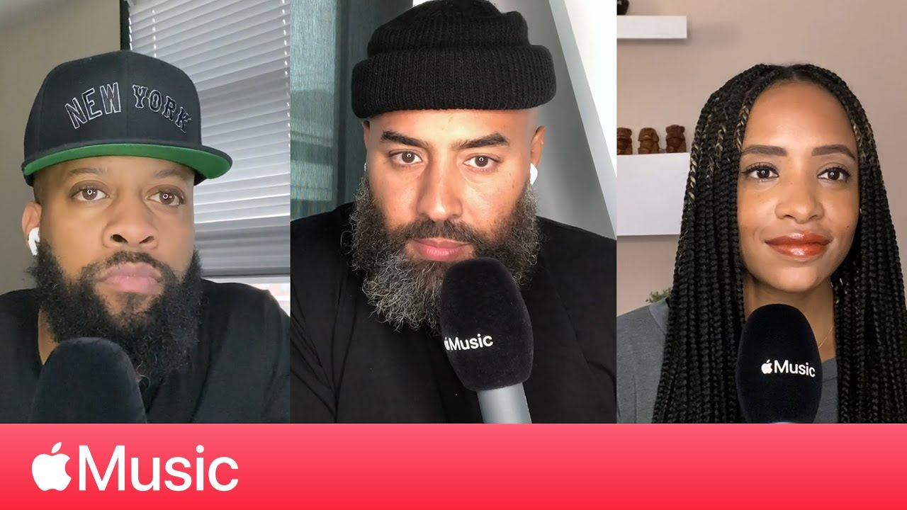 Beyoncé's Statement, Offset Detained and T.I. Declines Busta Rhymes Verzuz Battle | Rap Life Review