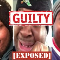 EDP445 YOU ARE GUILTY | ColdRaven My Apology | Bryant Moreland Dark Side | 7 Victims (HE GOT CAUGHT)