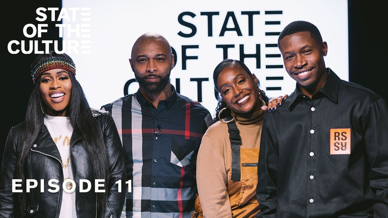 6ix9ine's controversies, Waka Flocka retiring, Reality TV & More | State of the Culture (Episode 11)