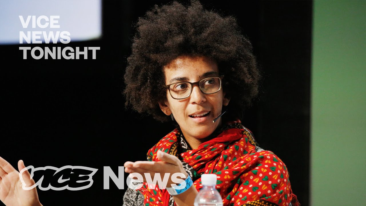 AI Ethics Researcher Timnit Gebru's Firing Doesn't Look Good For Google