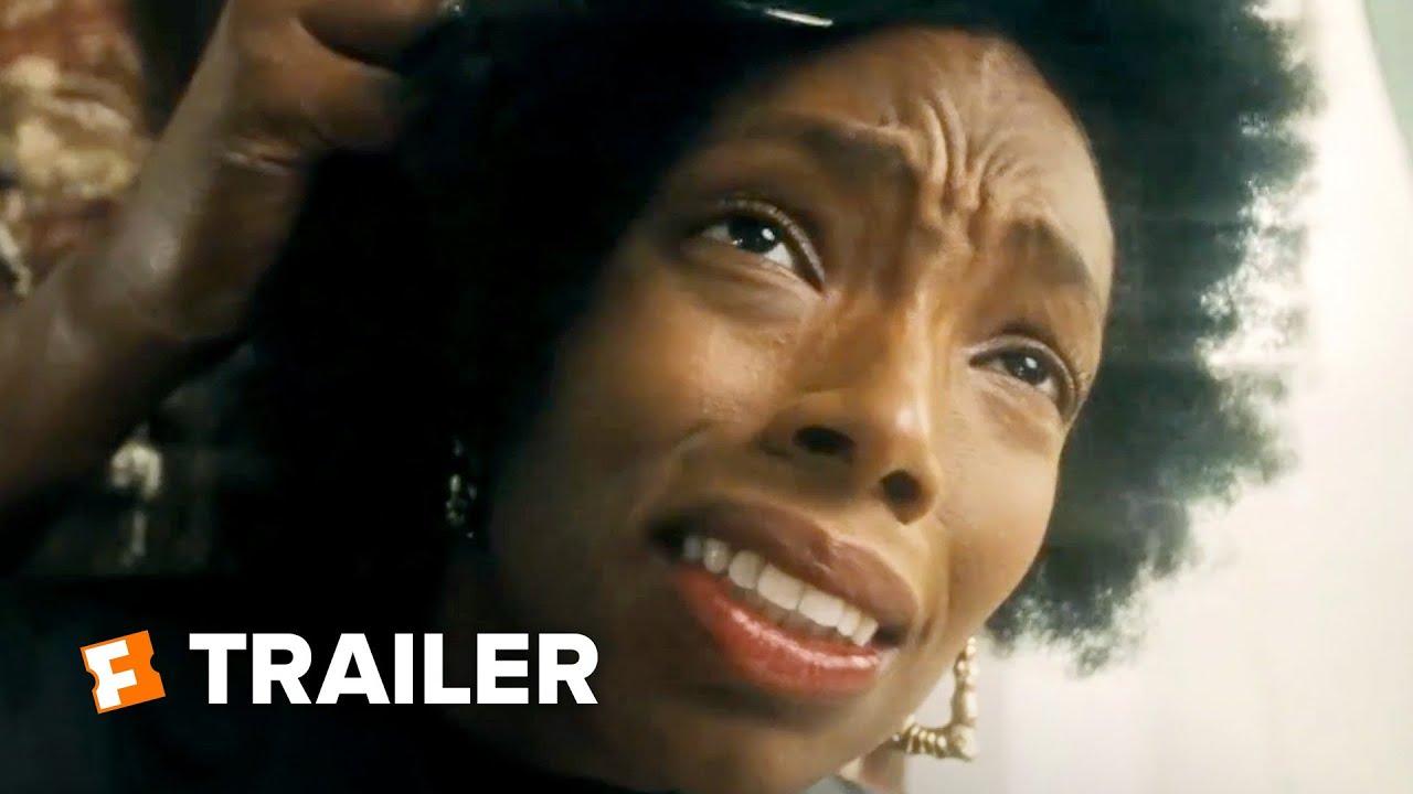 Bad Hair Trailer #1 (2020) | Movieclips Trailers