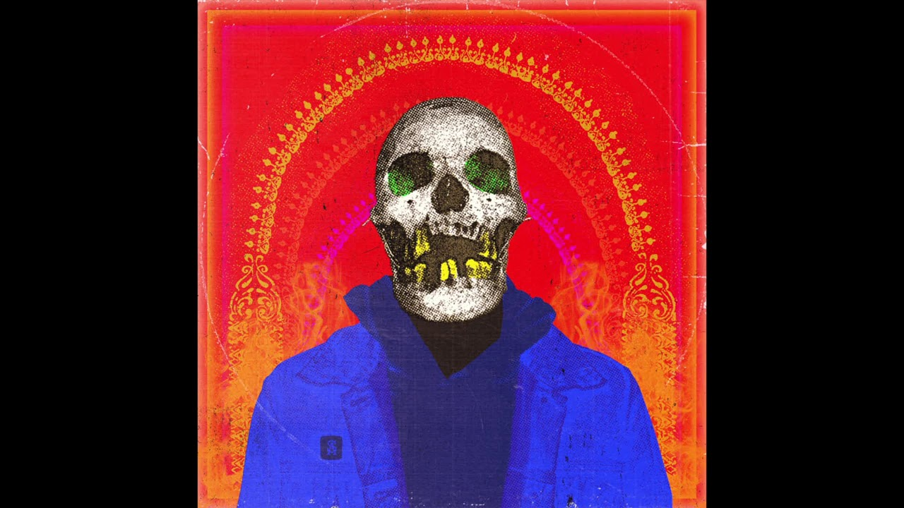 DJ MUGGS - Roll The Credits ft. Al Divino
