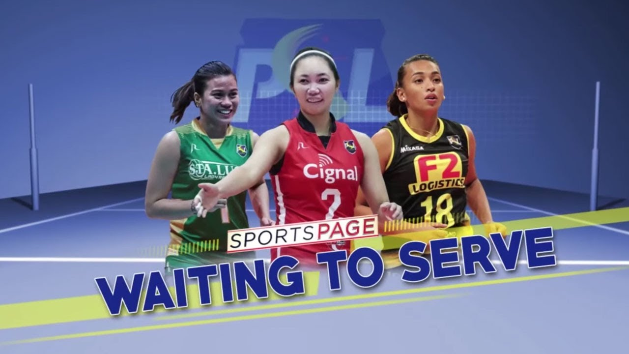 PSL: Waiting To Serve | Sports Page