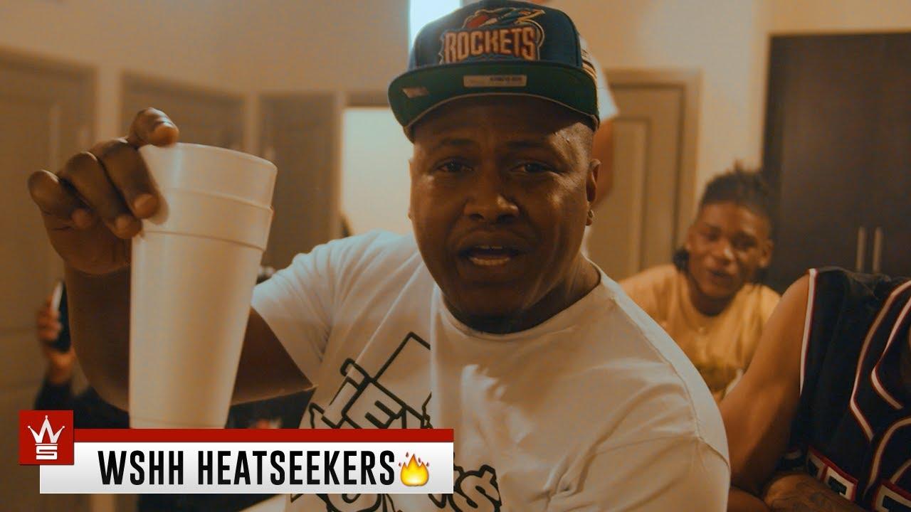 "Texas Boyz - ""Playas Still Alive"" (Official Music Video - WSHH Heatseekers)"