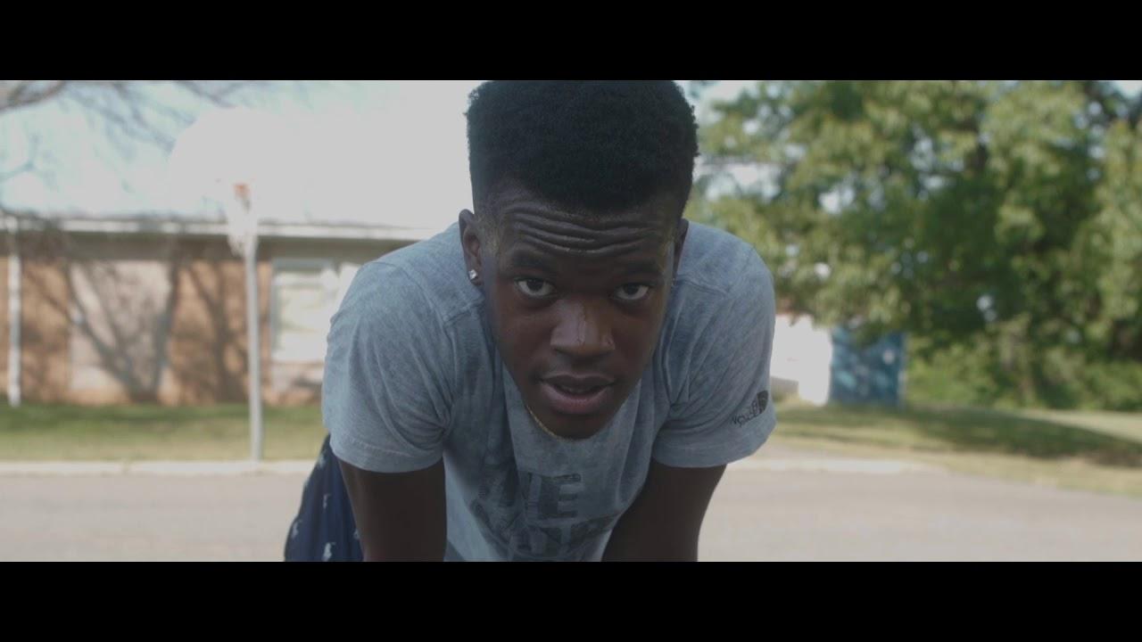 Christian Rap   GB - Pteromerhanophobia ft. Yaa & She-Uno music video