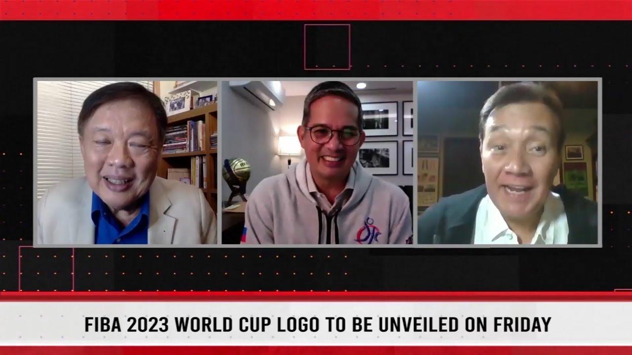 Developments for FIBAWC 2023