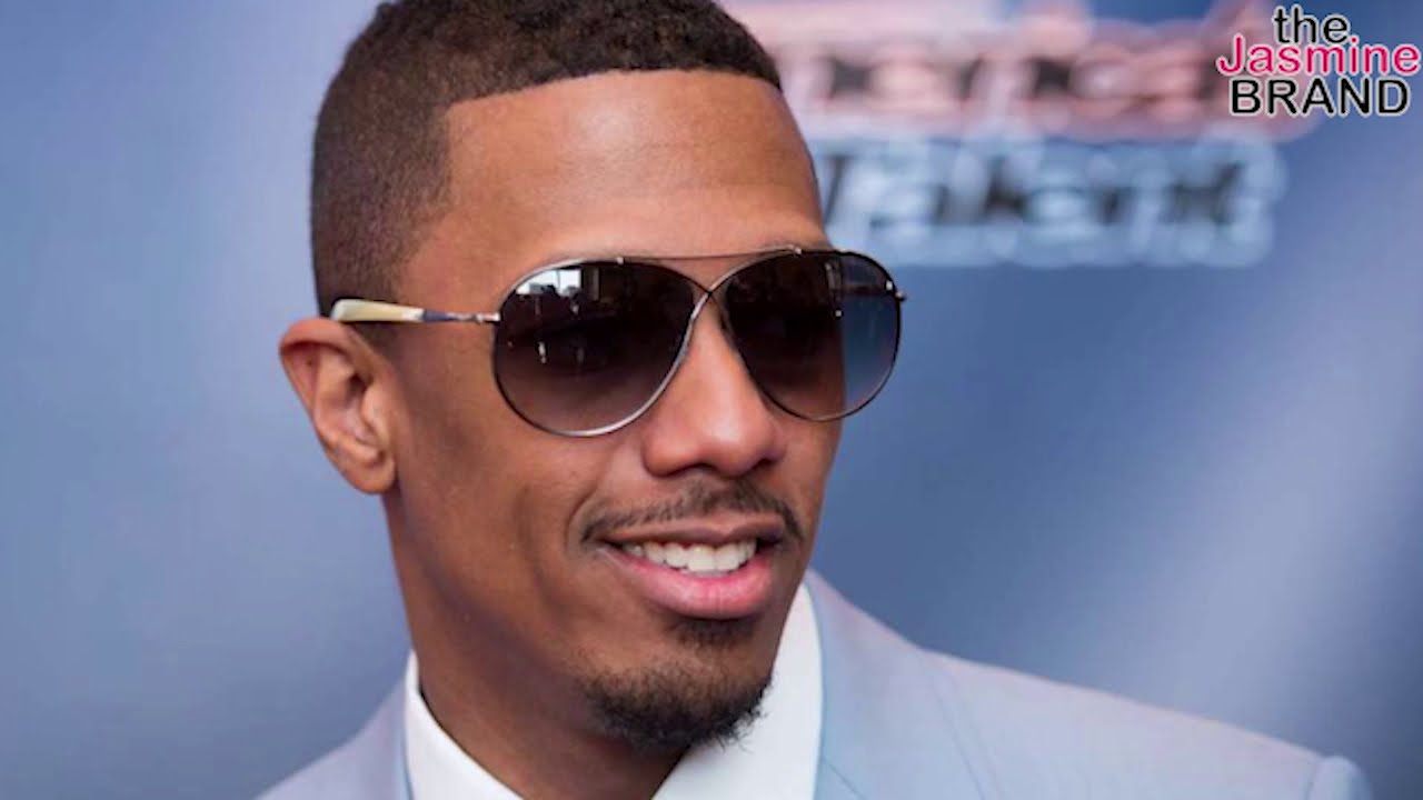 Nick Cannon's 'Wild 'N Out' Returns After He Apologized For Anti-Semitic Remarks