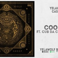 "Yelawolf & Caskey - ""Cookies"" Ft. Club da CookUpBoss (Yelawolf Blacksheep)"