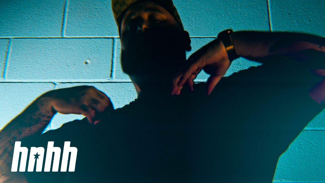 Blake Yung - Loaded (Prod. Supah Mario)   HNHH Official Music Video