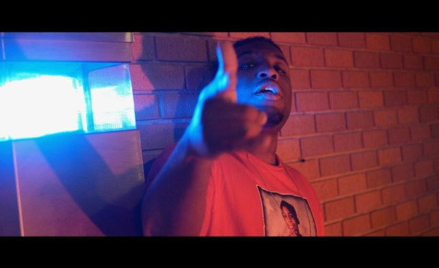 """Lambo59 - """"CRY 4 ME"""" (Official Video)"""