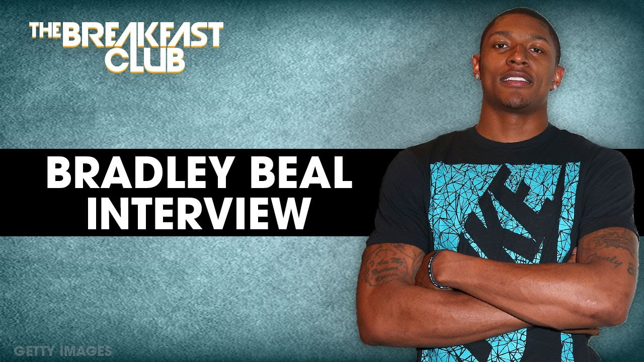 Bradley Beal & Shawn Gunn Introduce PLLAY For Video Game Competing With Real Cash Payouts + More