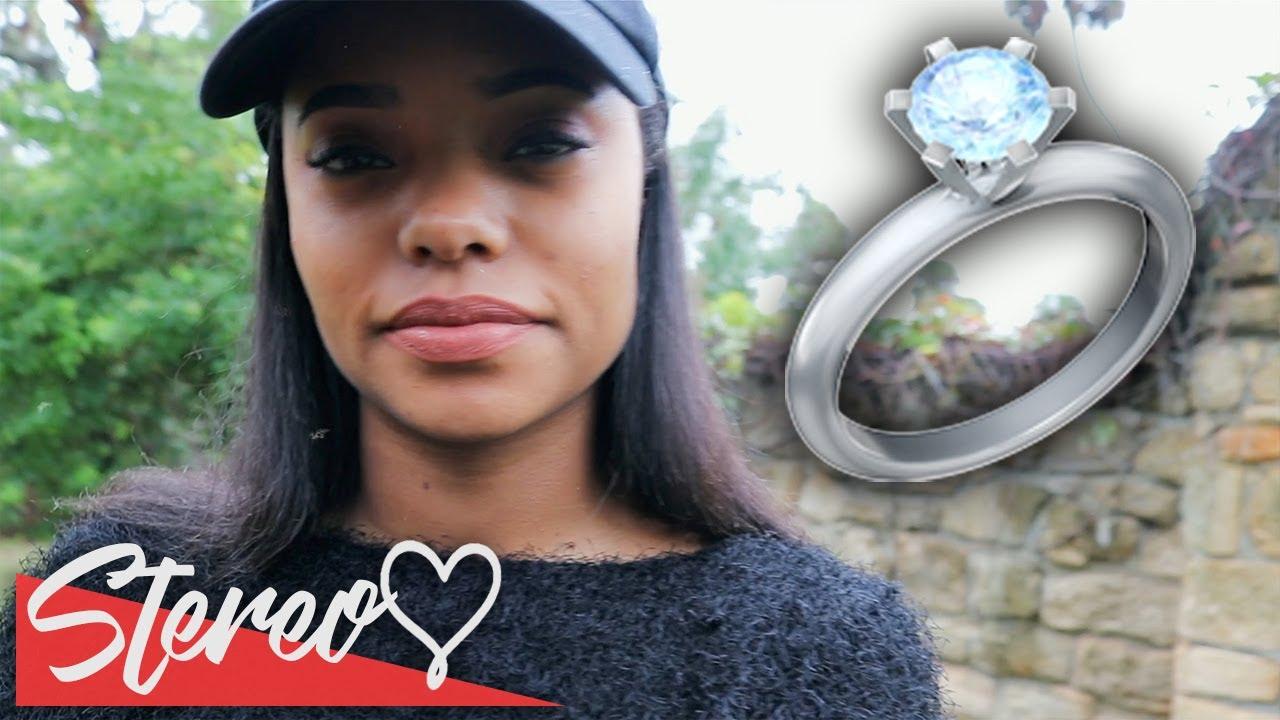 "Ja'Vion McVadian - ""Put A Ring On It"" (feat. O2) [Official Music Video & Lyrics]"