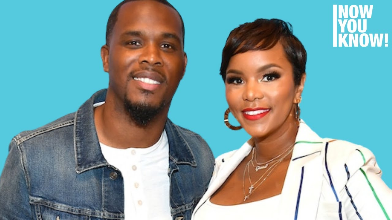 Letoya Luckett and Tommicus Walker Divorce After Welcoming New Baby | Now You Know