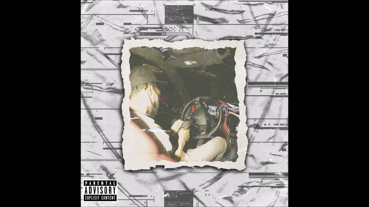"""Rockie Fresh feat. 24hrs - """"In Too Deep"""" OFFICIAL VERSION"""