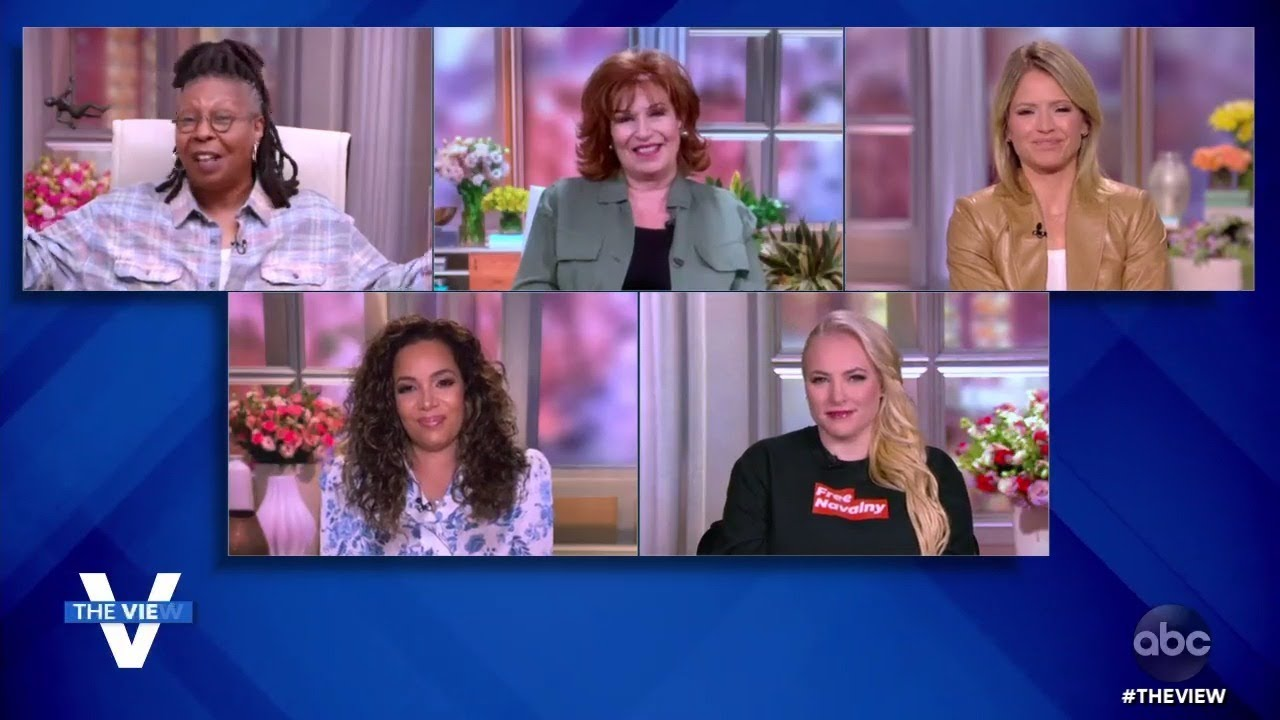 What Moms Wish They Knew Earlier | The View