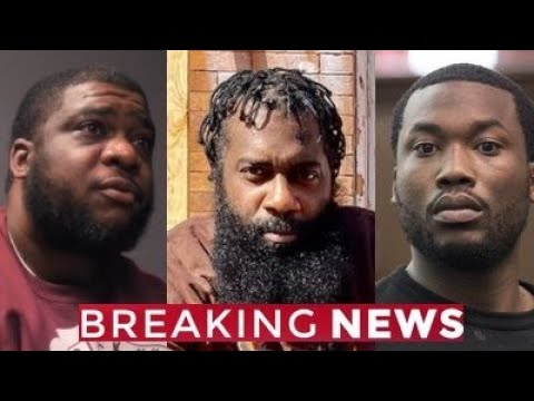 BREAKING NEWS: LIK MOSS FINALLY ENDS DARK LO BEEF! AR-AB EXPLAINS ISSUES WITH MEEK MILL & CASSIDY