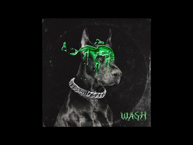 """Eich & Away - """"Wash"""" OFFICIAL VERSION"""